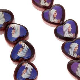 Fatima multi-image rosary s5