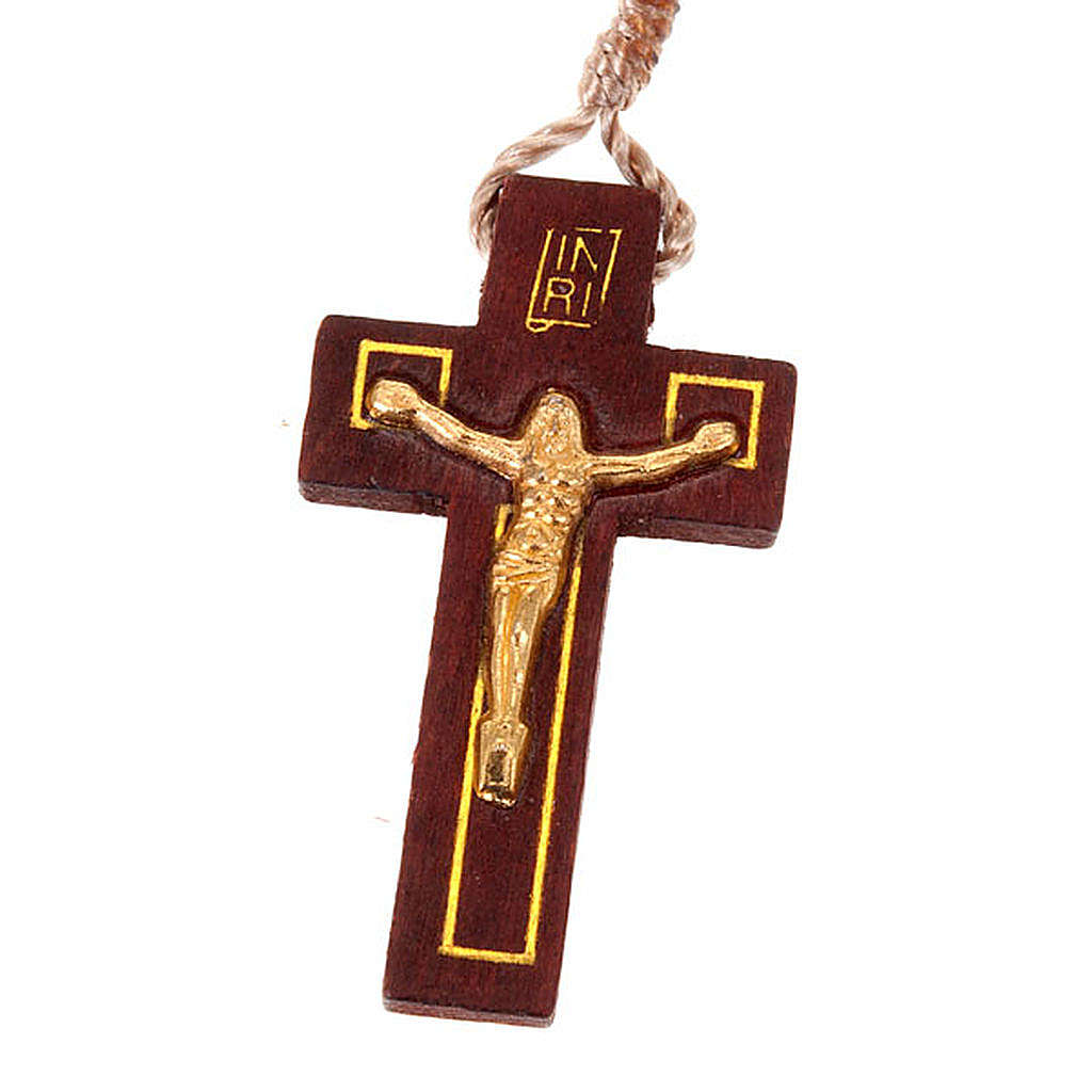Fatima multi-image rosary 4
