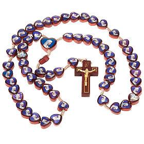 Fatima multi-image rosary s6