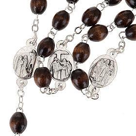 Servite rosary, seven sorrows of Mary s3