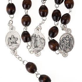 Servite rosary, seven sorrows of Mary s4