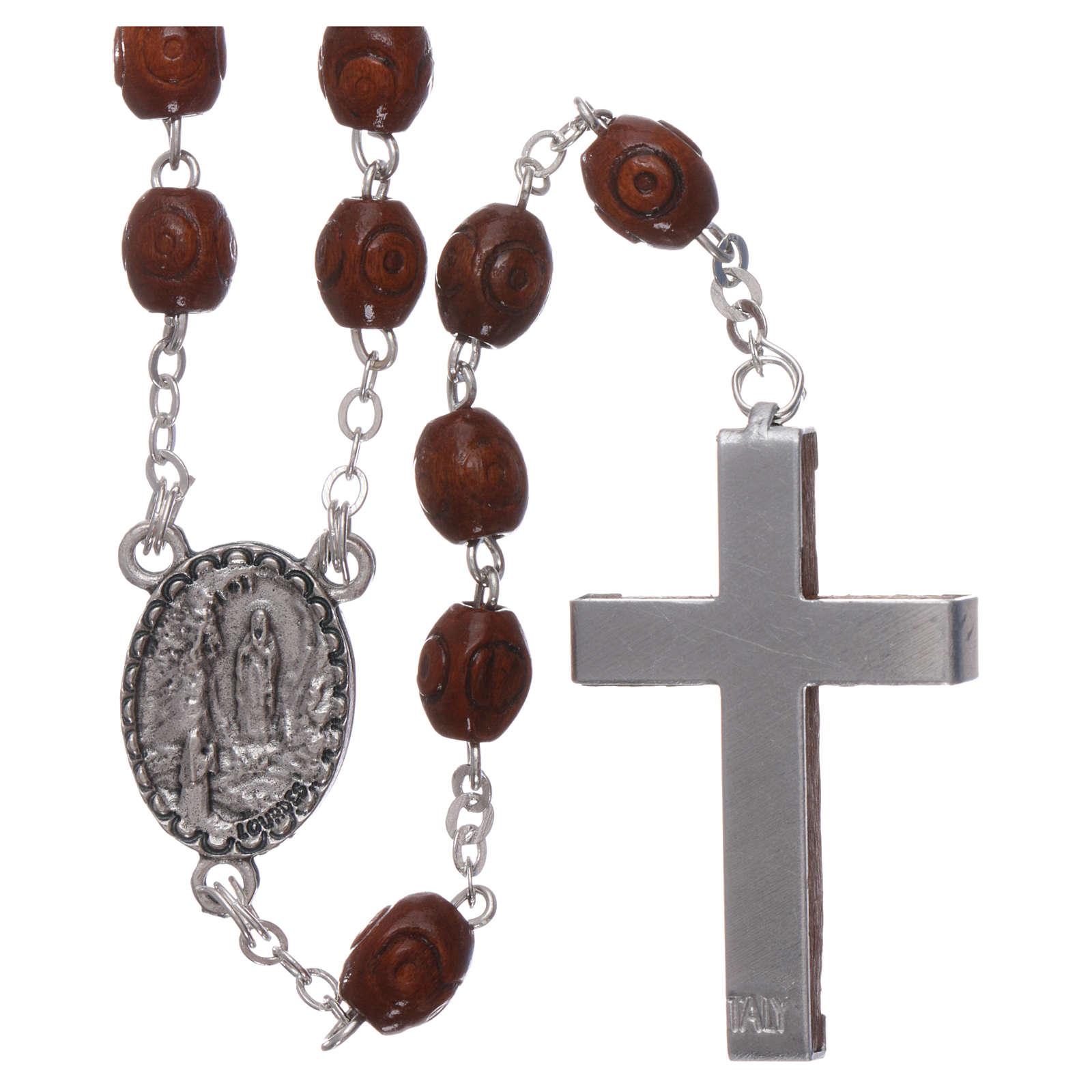 Busco mujeres solteras en rosario