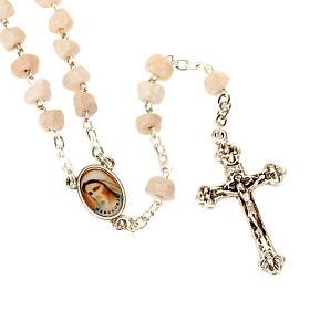 Rosario Medjugorje Virgen Jesús s1