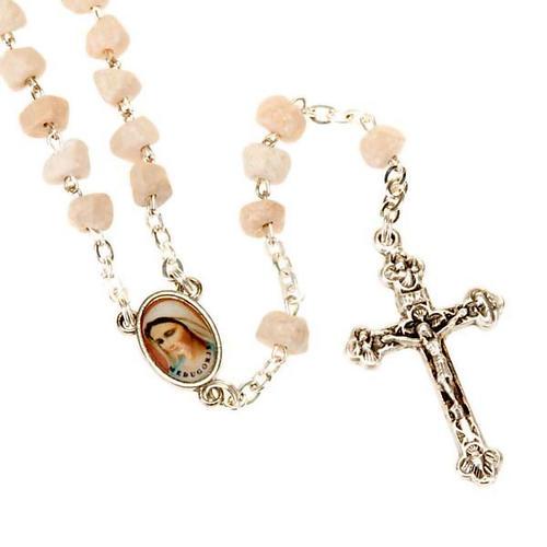 Rosario Medjugorje Virgen Jesús 1