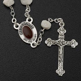 Corona de la paz piedra blanca Medjugorje s3