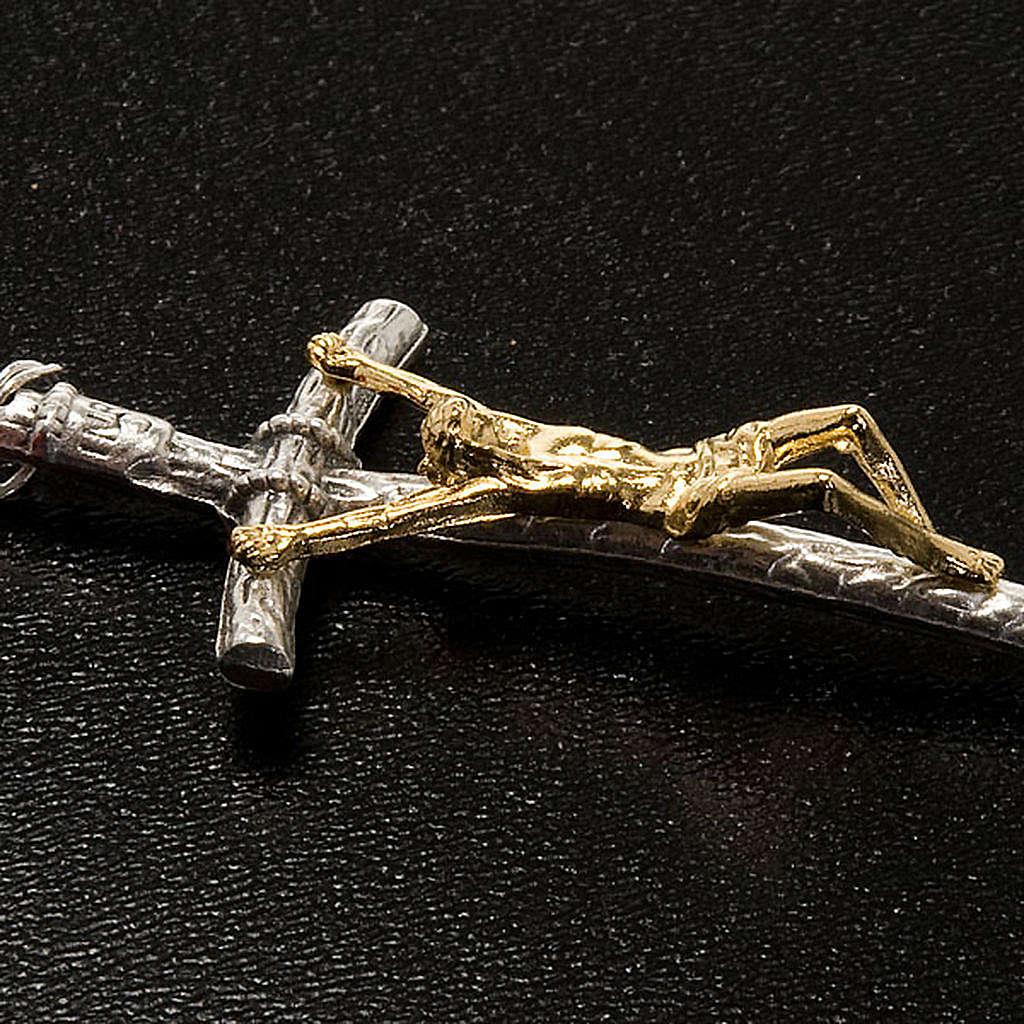 100 Requiem devotional rosary 4