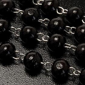 100 Requiem devotional rosary s2