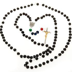 100 Requiem devotional rosary s5