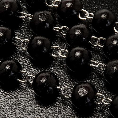100 Requiem devotional rosary 2