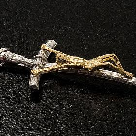 100 Requiem devotional rosary s3