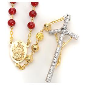 Różaniec oddania: Koronka za dusze zmarłych kapłanów s2
