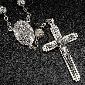 St. Rita devotional chaplet s4