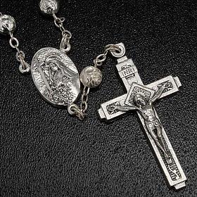 Chapelet dévotion Sainte Rita s4