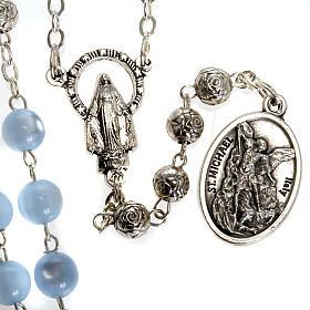 Corona Angelica: rosario devozionale S. Michele s1