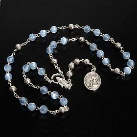 Corona Angelica: rosario devozionale S. Michele s2