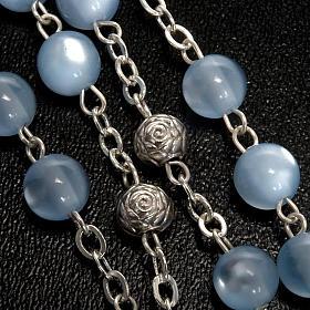 Corona Angelica: rosario devozionale S. Michele s3