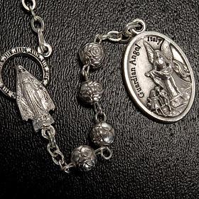Corona Angelica: rosario devozionale S. Michele s4