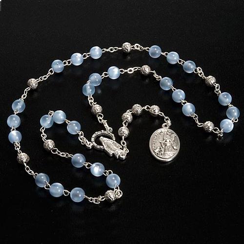 Corona Angelica: rosario devozionale S. Michele 2