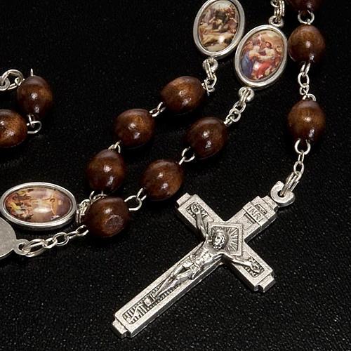 Via Crucis 15 stazioni 5