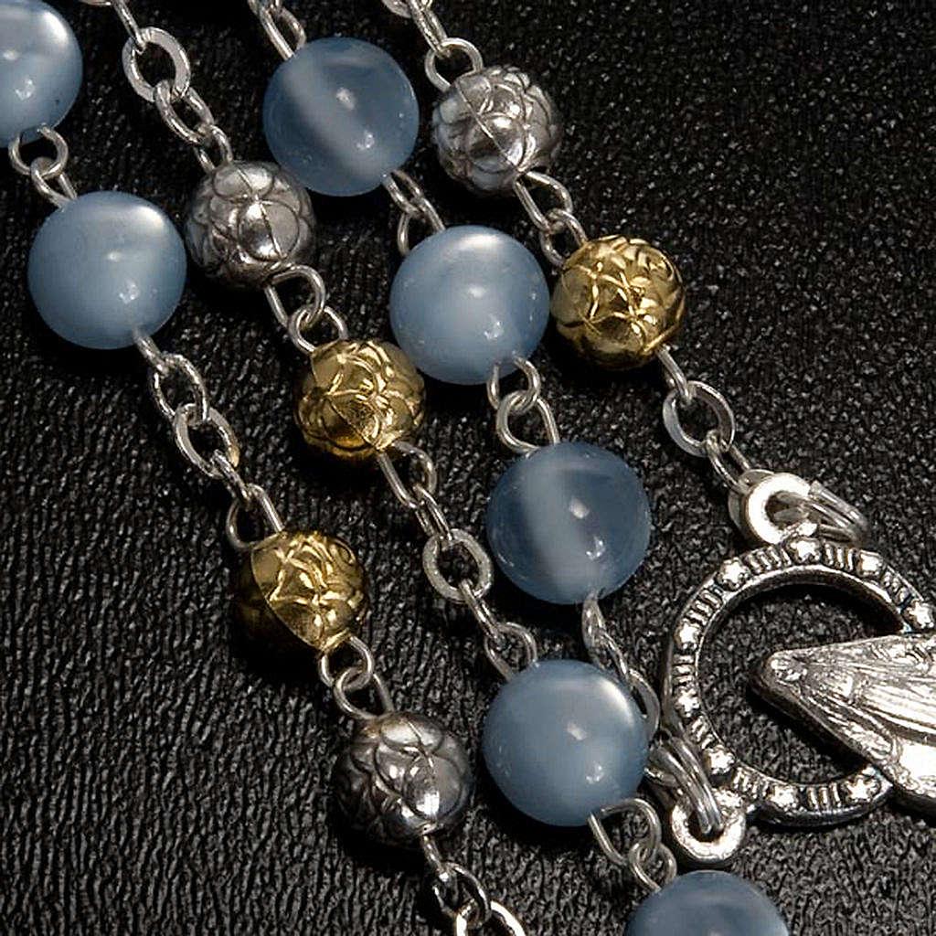 St. Brigit devotional rosary 4