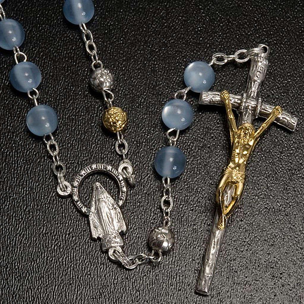 Rosario devocionale Santa Brigida 4