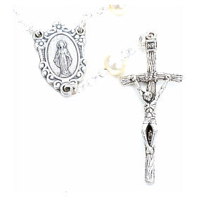 Trisagio Idente similar perla imagen de Maria s3