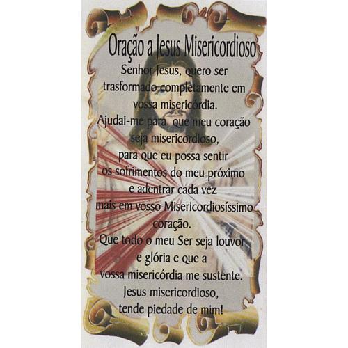 Koronka Miłosierdzia Bożego 8