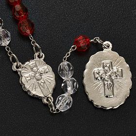 Chaplet of the Divine Mercy s6