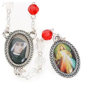 Chaplet of the Divine Mercy s9