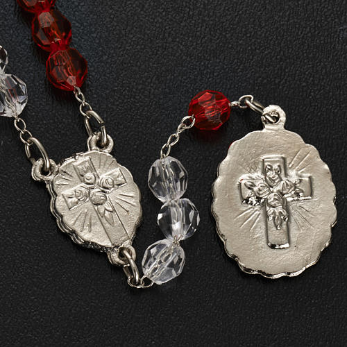 Chaplet of the Divine Mercy 6
