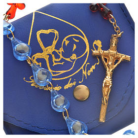 Rosary for the unborn s5
