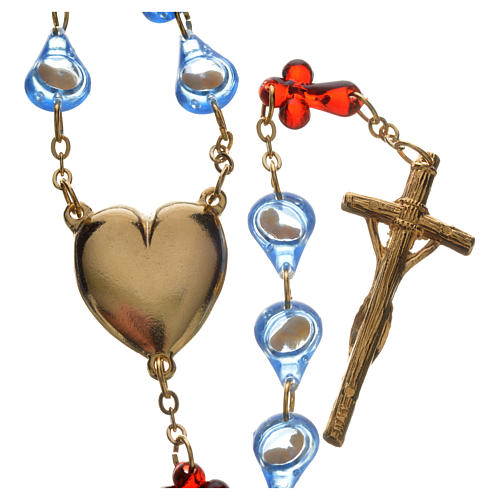 Rosary for the unborn 2