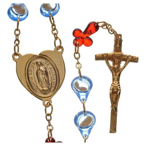 Rosary for the unborn 1