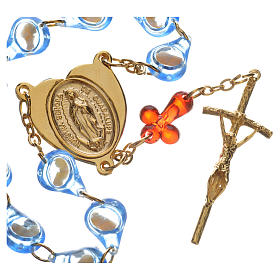 Single decade rosary for the unborn s1