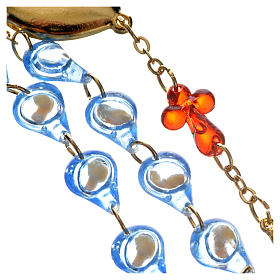 Single decade rosary for the unborn s3