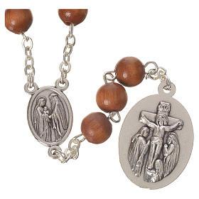 Rosario devocional Virgen de los Dolores s2