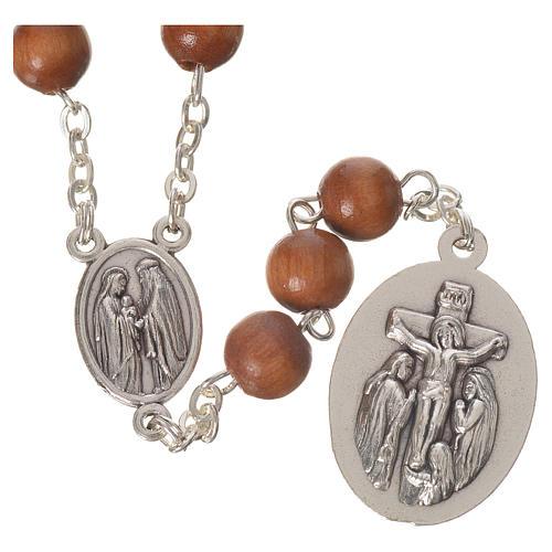Rosario devocional Virgen de los Dolores 2