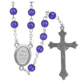 Rosary nurse of the soul Our Lady of Fatima SPANISH s4