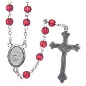 Rosario Infermeria dell'Anima Madonna scioglie nodi SPAGNOLO s4