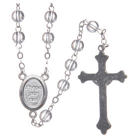 Rosary Nurse of the Soul Pope Francis ENGLISH s4