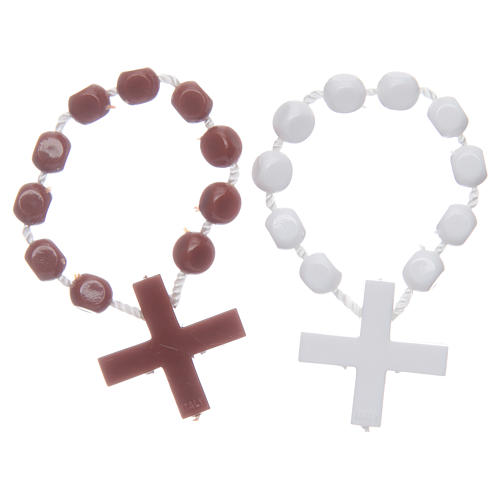 Rosary Nurse of the Soul for the Bride and the Groom ENGLISH 3