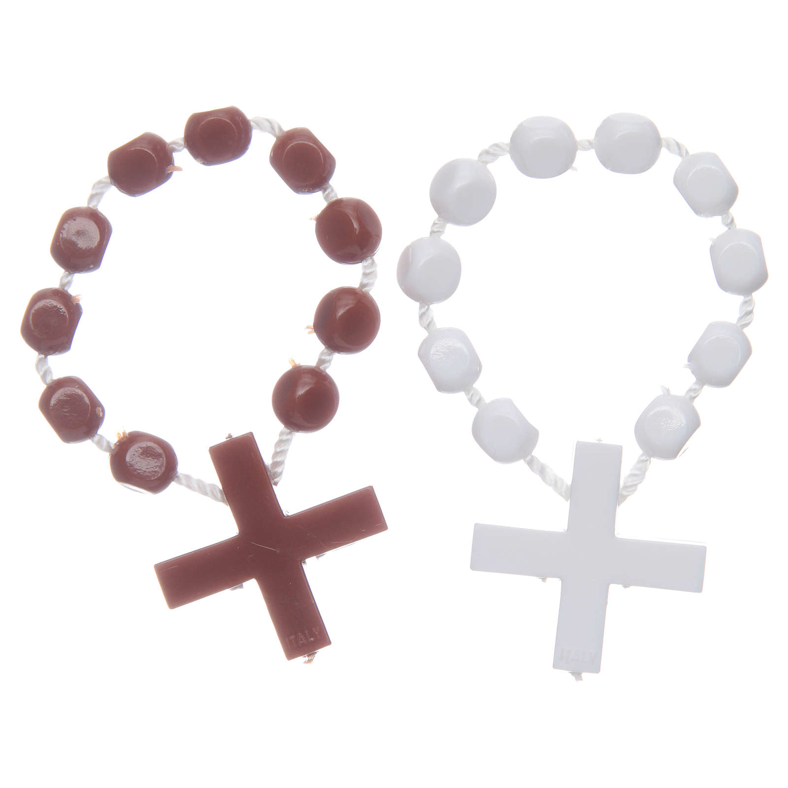 Rosary Nurse of the Soul for the Bride and the Groom ENGLISH 4