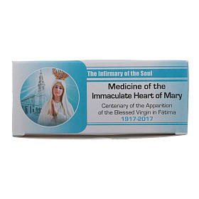 Rosario Infermeria dell'Anima Madonna di Fatima INGLESE s1