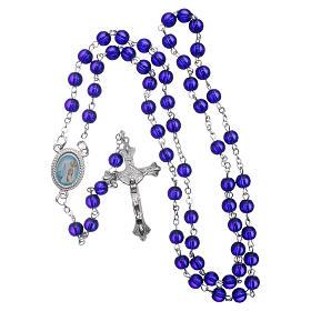 Rosario Infermeria dell'Anima Madonna di Fatima INGLESE s4