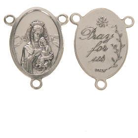Médaille Notre-Dame du Perpétuel Secours s1