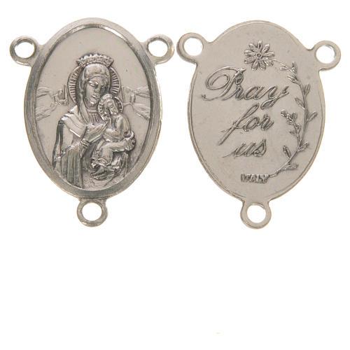 Crociera Madonna Perpetuo Soccorso 1