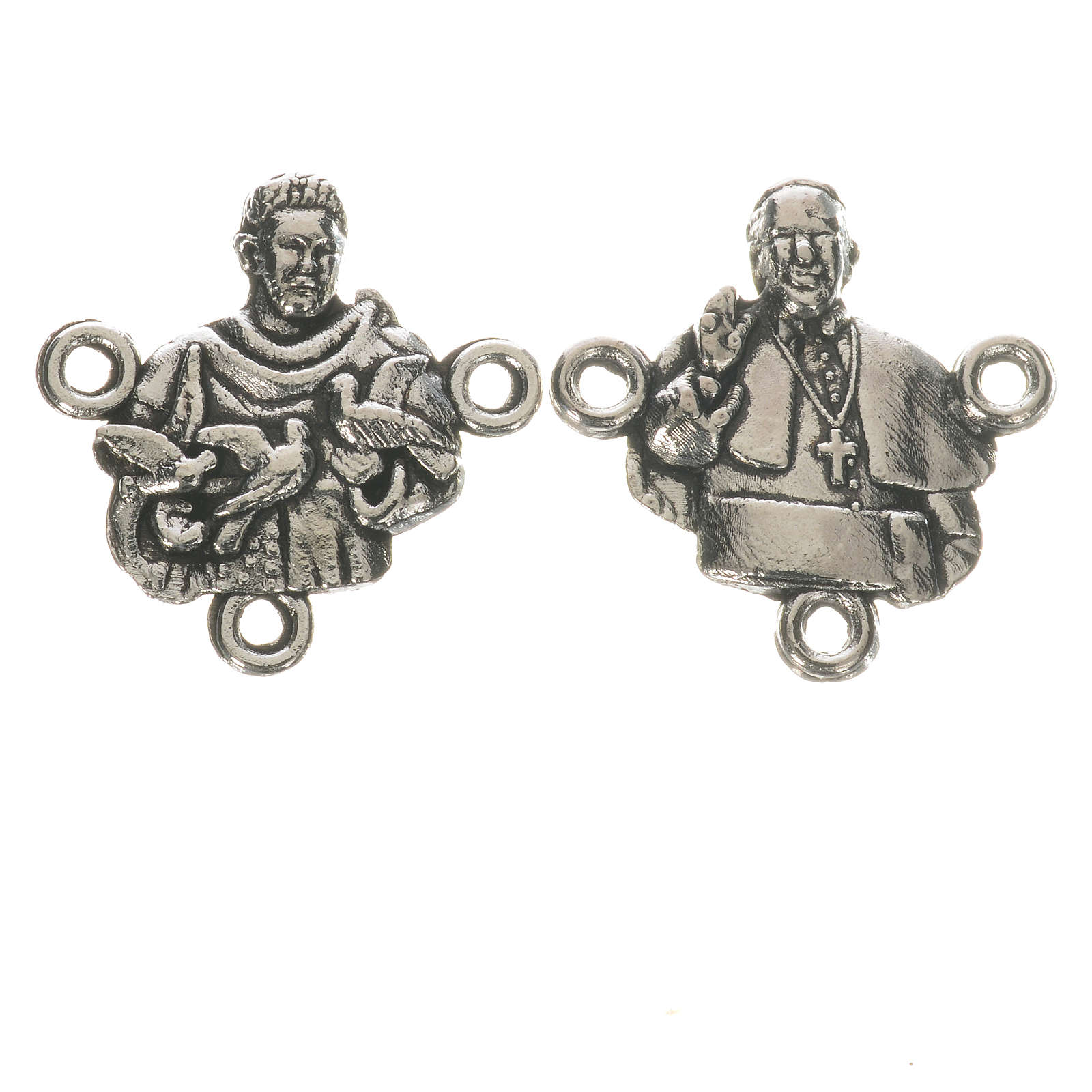 Crociera Papa Francesco e San Francesco 4