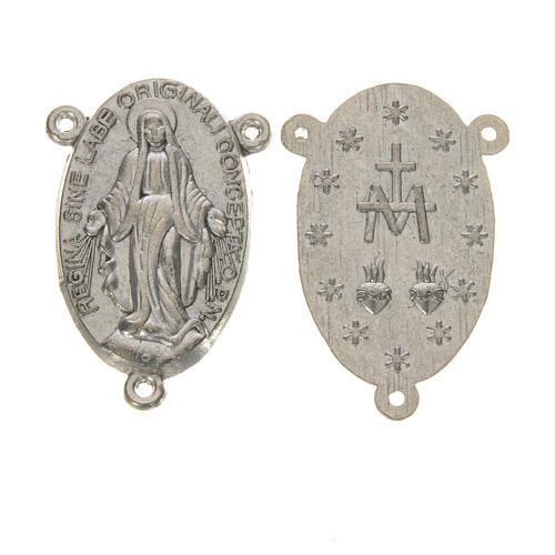 Crociera Madonna Miracolosa 1
