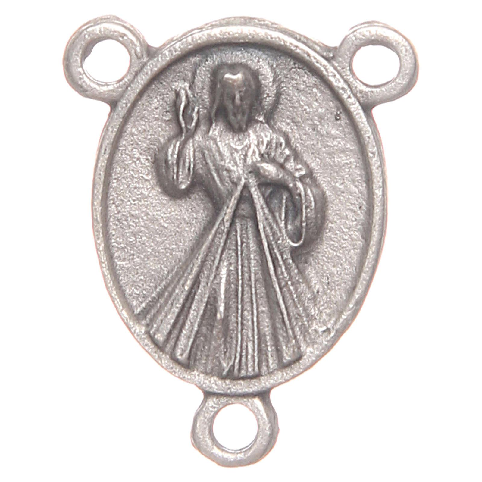 Łącznik Papież Franciszek i Jezus Miłosierny 4