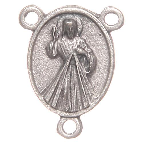 Łącznik Papież Franciszek i Jezus Miłosierny 2